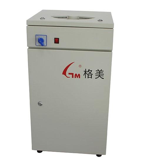 GMMY-300系列磨样机